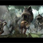 Скриншот Peter Jackson's King Kong – Изображение 24