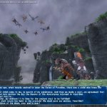 Скриншот Final Fantasy 11: Chains of Promathia – Изображение 47
