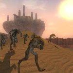 Скриншот EverQuest II: Desert of Flames – Изображение 19
