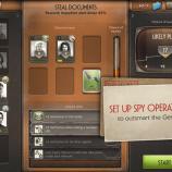 Скриншот Spymaster – Изображение 4