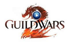 Guild Wars 2. Дневники разработчиков