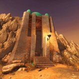 Скриншот Outcast: Second Contact – Изображение 2