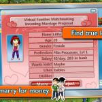 Скриншот Virtual Families 2: Our Dream House – Изображение 7