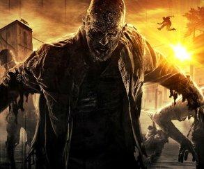 Масштабы Dying Light: The Following вынудили Techland повысить цены