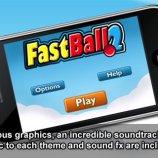 Скриншот FastBall 2
