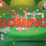 Скриншот Domino Master – Изображение 2