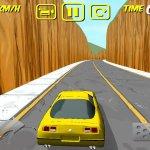 Скриншот The Drive: Devil's Run – Изображение 11