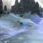 Скриншот Elder Towers – Изображение 5
