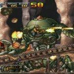 Скриншот Metal Slug 7 – Изображение 13