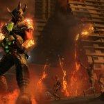 Скриншот Saints Row: Gat Out of Hell – Изображение 1