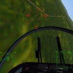 Скриншот F/A-18 Korea – Изображение 7