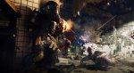 Игроки не оценили Umbrella Corps по мотивам Resident Evil - Изображение 6