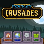Скриншот Pocket Crusades – Изображение 1