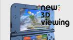 Линейка консолей 3DS получит две новые модели - Изображение 9