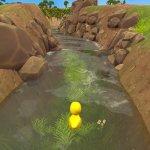 Скриншот Duckie Dash – Изображение 2