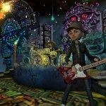 Скриншот Ultimate Band – Изображение 17