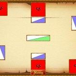 Скриншот Block War