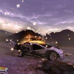 Скриншот Auto Assault – Изображение 176