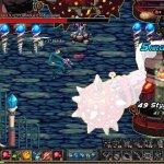 Скриншот Dungeon Fighter Online – Изображение 147