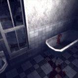Скриншот City of the Dead – Изображение 3