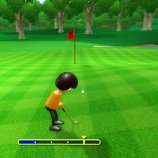 Скриншот Wii Sports – Изображение 6