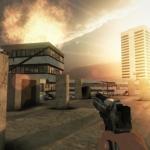 Скриншот Battle For The Sun – Изображение 12