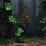 Скриншот King's Quest: Chapter 3 - Once Upon a Climb – Изображение 20