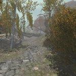 Скриншот Blackmoor Bay – Изображение 5