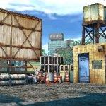 Скриншот Tekken 3D: Prime Edition – Изображение 20