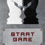 Скриншот Chess Attack – Изображение 2