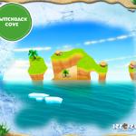 Скриншот Ice Age Adventures – Изображение 6