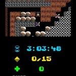 Скриншот Boulder Dash-XL 3D – Изображение 6