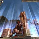 Скриншот Rush Online – Изображение 28