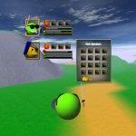Скриншот The Magic Land – Изображение 15