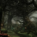 Скриншот Neverwinter – Изображение 77