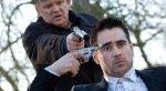7 психопатов в Брюгге: восхваления Мартина МакДонаха - Изображение 7