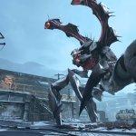 Скриншот Call of Duty: Ghosts - Onslaught – Изображение 7
