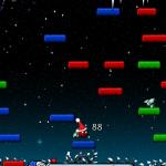 Скриншот Bounce On Up – Изображение 1