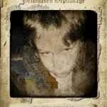 Скриншот Huntsman: The Orphanage – Изображение 9