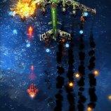 Скриншот Sky Force 2014
