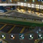 Скриншот TransOcean 2: Rivals – Изображение 7