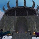 Скриншот EverQuest: Scars of Velious – Изображение 5