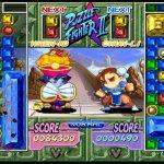 Скриншот Super Puzzle Fighter 2 Turbo HD Remix – Изображение 26