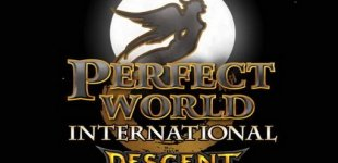 Perfect World. Видео #4