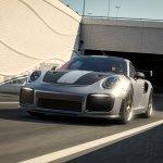 Скриншот Forza Motorsport 7 – Изображение 7