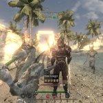 Скриншот Two Worlds 2: Pirates of the Flying Fortress – Изображение 3