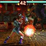 Скриншот Tekken 3D: Prime Edition – Изображение 8