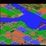 Скриншот SimCity 2000 – Изображение 2