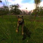 Скриншот Hunting Unlimited 2011 – Изображение 4
