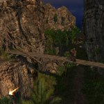 Скриншот Pirate Hunter – Изображение 51